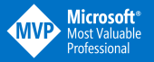 SharePoint / Office 365 MVP