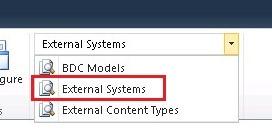 Come risolvere gli errori legati al deployment di modelli del BCS di SharePoint 2010