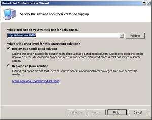 Office 365 - Installare applicazioni Silverlight su SharePonit Online
