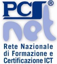 Rete PCSNet