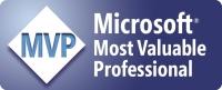 Microsoft SharePoint MVP