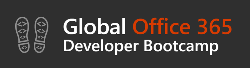 Office 365 developer bootcamp, gratis a Milano il 14/11/2017
