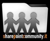 SharePoint Community