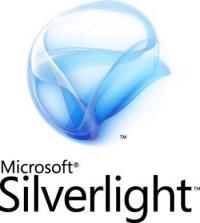Silverlight 4.0