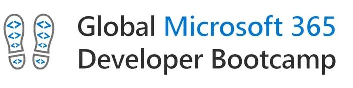 Microsoft 365 developer bootcamp 2019