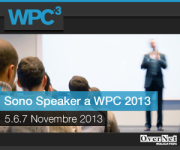 WPC 2013