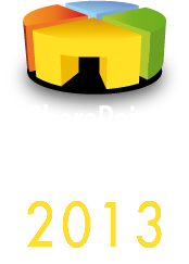 SharePoint Conference 2013: 5,6 e 7 marzo 2013