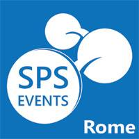 SharePoint Saturday Roma