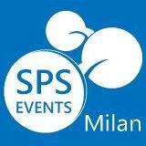 SharePoint Daturday Italia